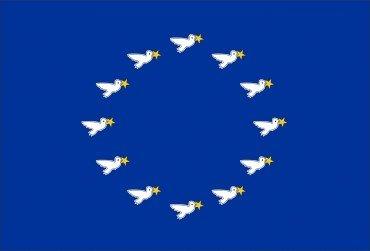 Werk aan de winkel voor Europa